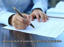MOA-AOA-memorandum-and-articles-of-association-of-company